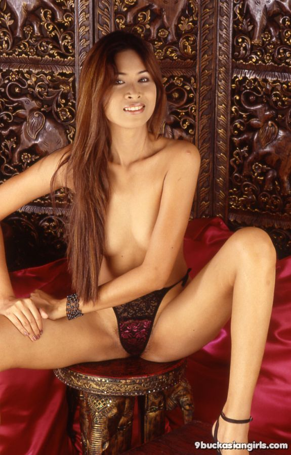 porn asiatique escort française